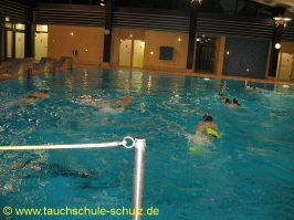 Training11.12.2009